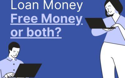 Update Interest Free Loans