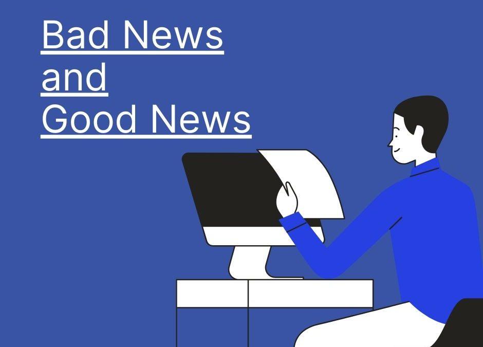 Update – Fund Closed